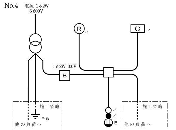 士 電気 種 工事 1